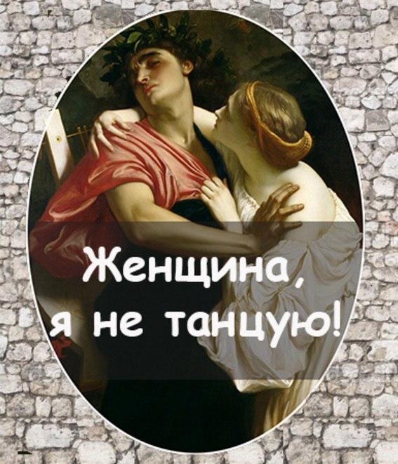 http://s9.uploads.ru/kj5yI.jpg