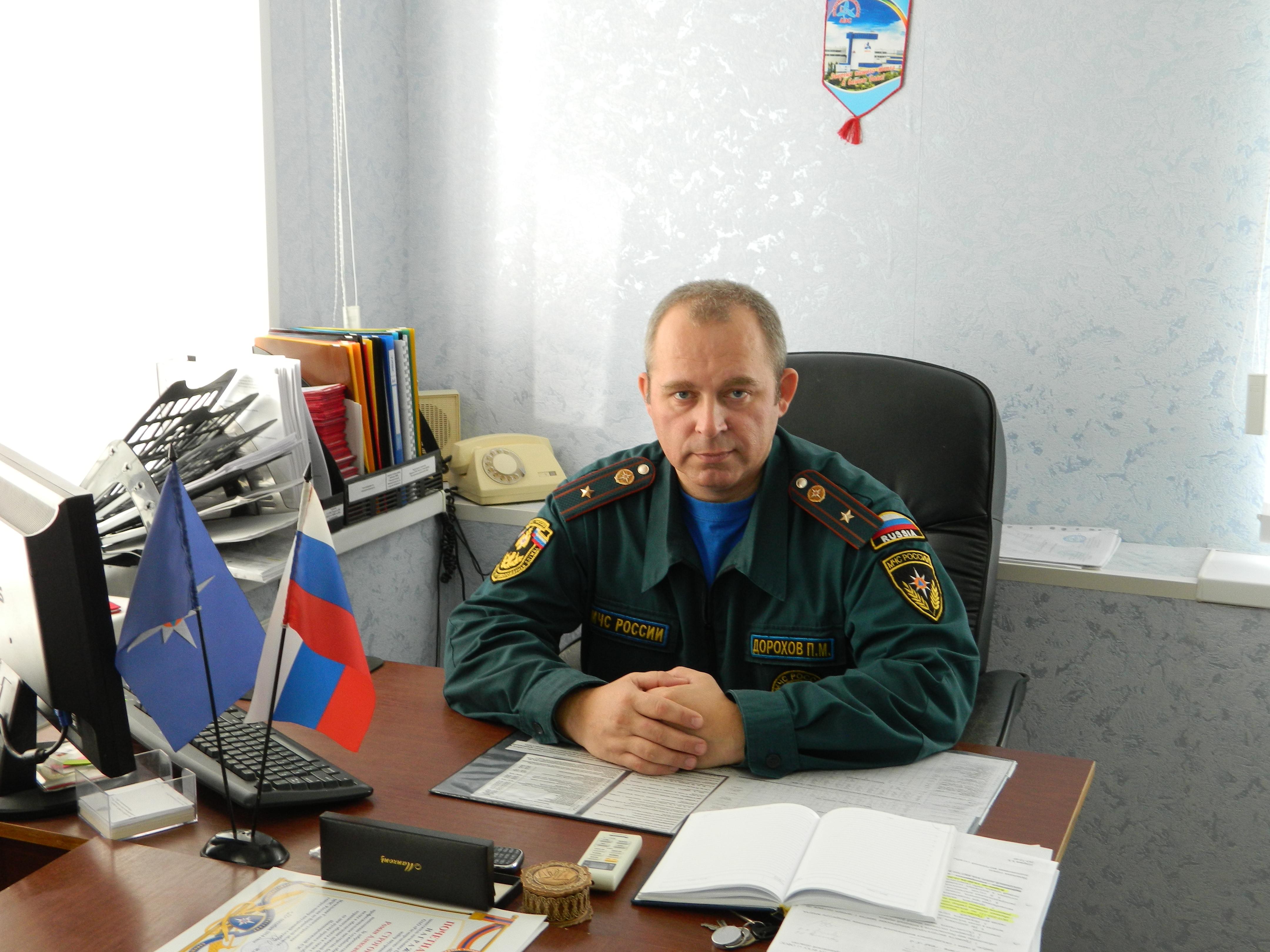 http://s9.uploads.ru/kle5s.jpg
