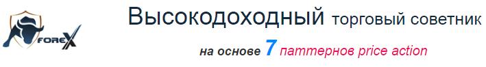 http://s9.uploads.ru/klx71.png