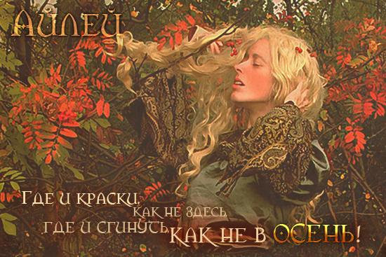 http://s9.uploads.ru/knDeW.png