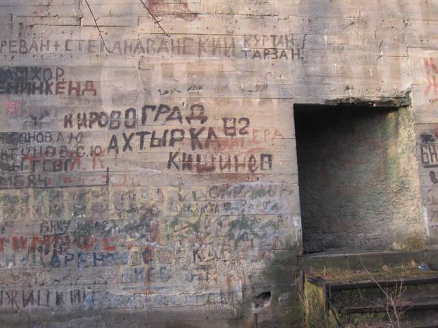 http://s9.uploads.ru/kojIU.jpg
