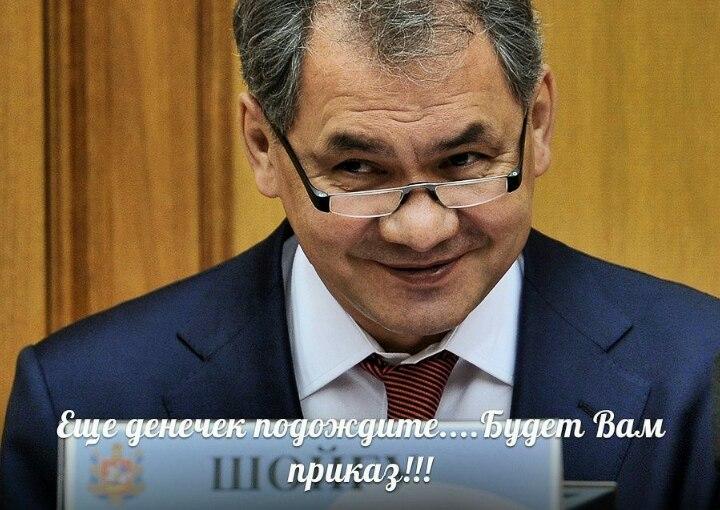 http://s9.uploads.ru/ksqSn.jpg