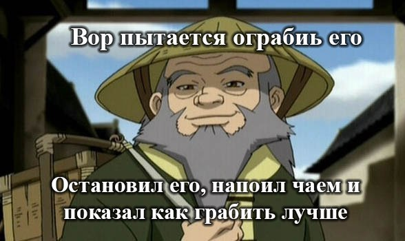 http://s9.uploads.ru/ktXOv.jpg