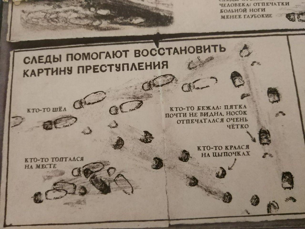 http://s9.uploads.ru/l03rF.jpg