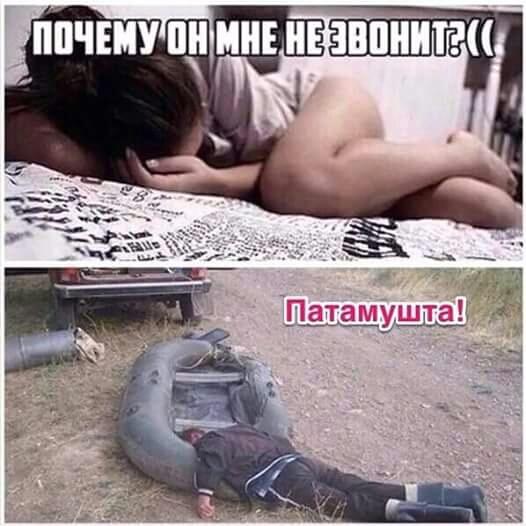 http://s9.uploads.ru/l4UoO.jpg