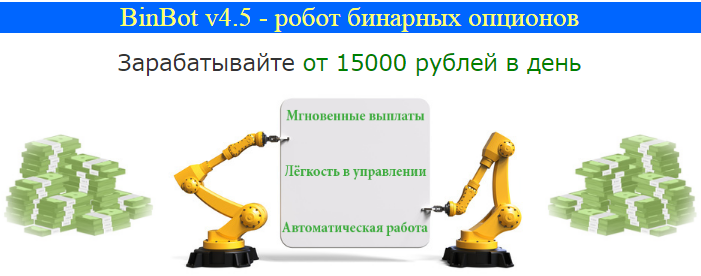 http://s9.uploads.ru/l5CyQ.png