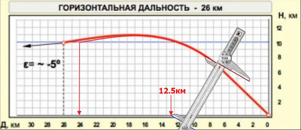 http://s9.uploads.ru/lEoNU.jpg