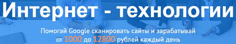 http://s9.uploads.ru/lNIxs.png