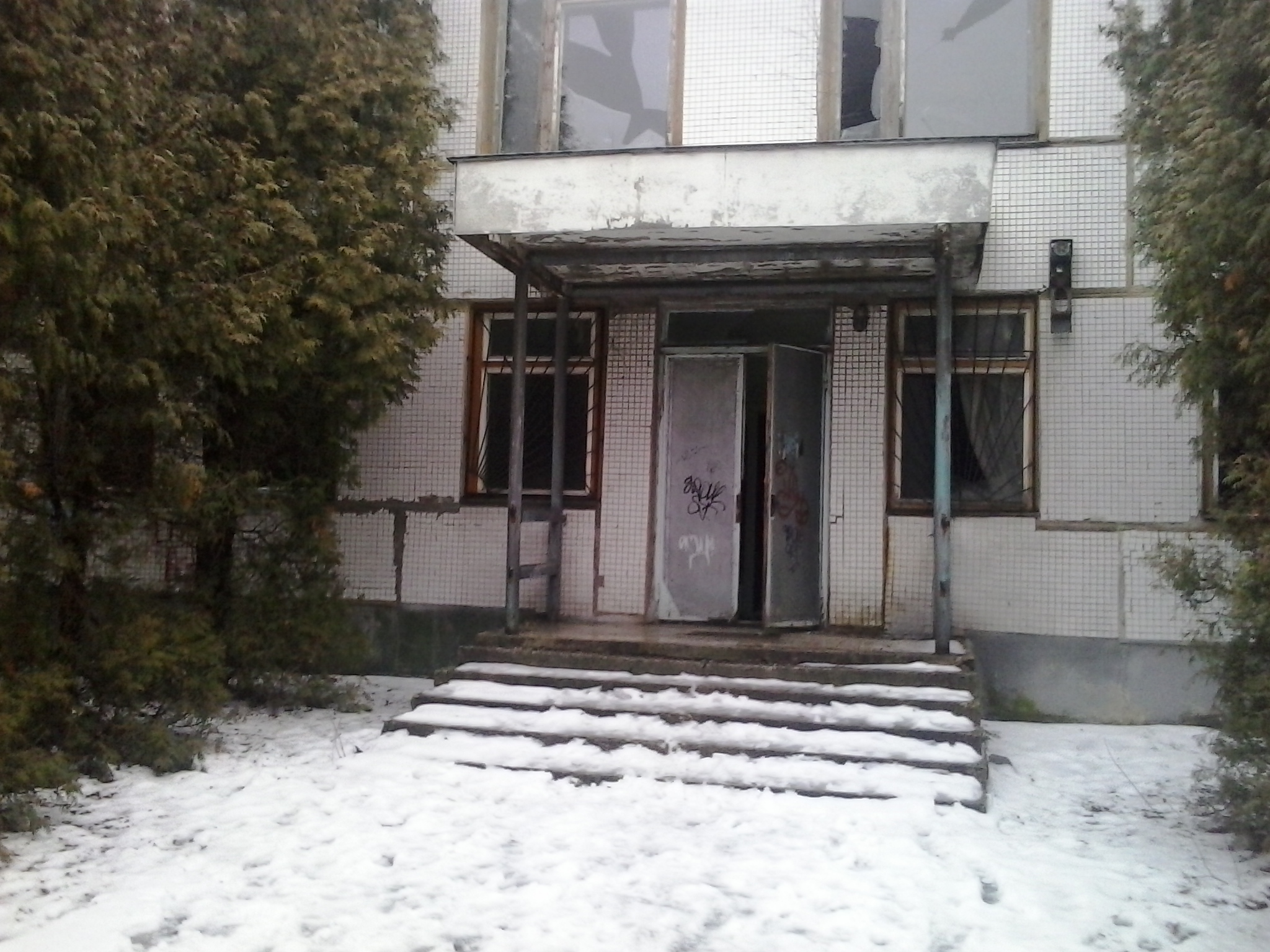 http://s9.uploads.ru/lOSTW.jpg