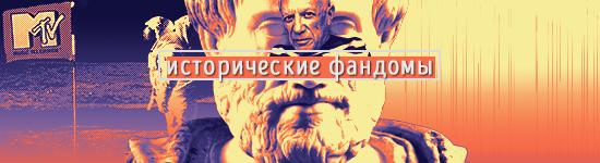 http://s9.uploads.ru/lVOky.png