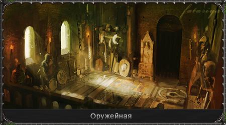 http://s9.uploads.ru/laDmN.png