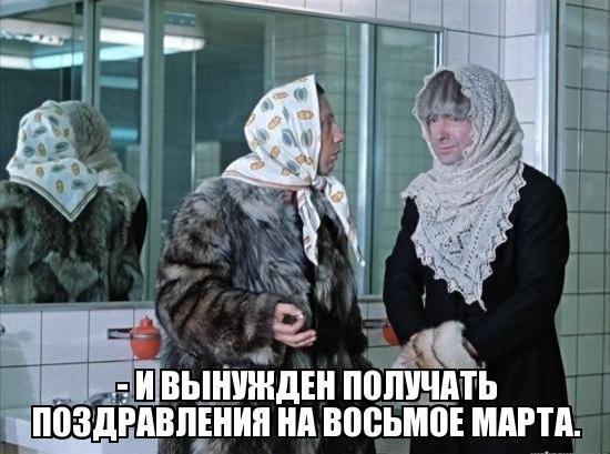 http://s9.uploads.ru/leDQk.jpg