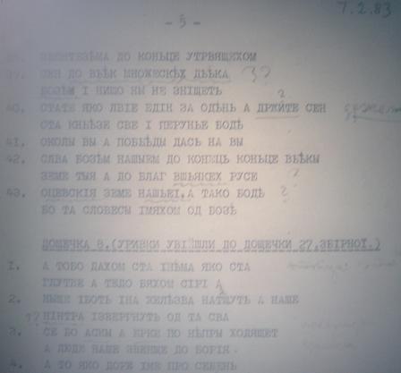 http://s9.uploads.ru/lmD4h.jpg
