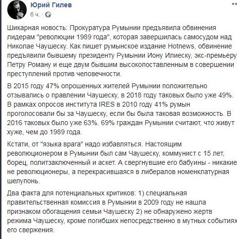 http://s9.uploads.ru/loftg.png