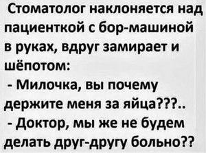 http://s9.uploads.ru/lraf7.jpg