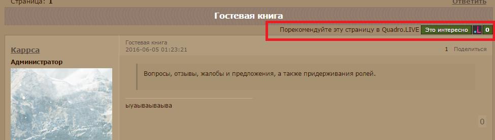 http://s9.uploads.ru/lsNpt.png