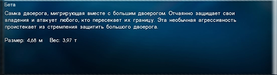http://s9.uploads.ru/lw5cr.jpg