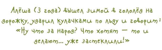 http://s9.uploads.ru/lxqD4.jpg