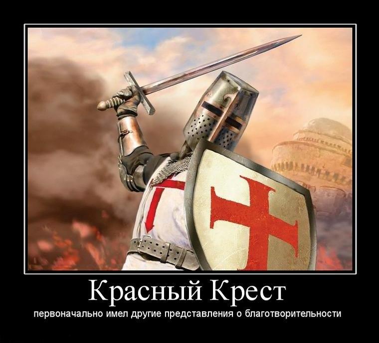 http://s9.uploads.ru/lytYu.jpg