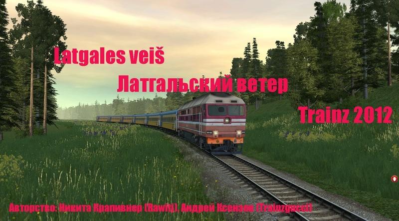 http://s9.uploads.ru/lzh40.jpg