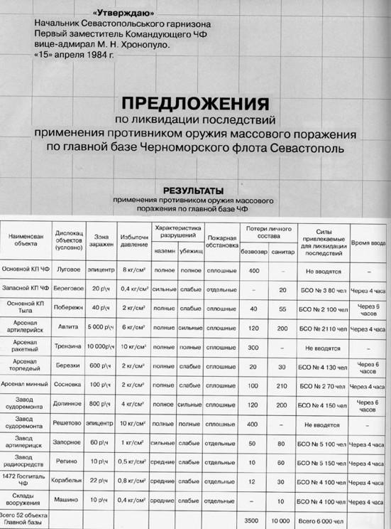 http://s9.uploads.ru/m6IbA.jpg
