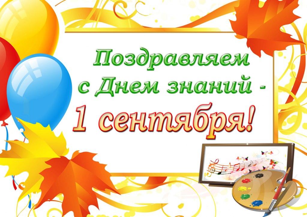 http://s9.uploads.ru/m9AOC.jpg