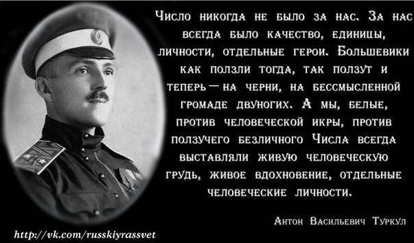 http://s9.uploads.ru/mMpx8.png