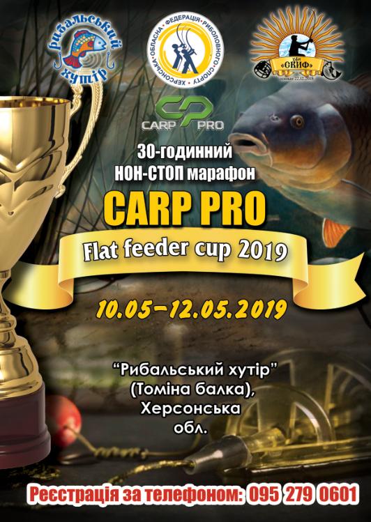 http://s9.uploads.ru/mRDuj.jpg