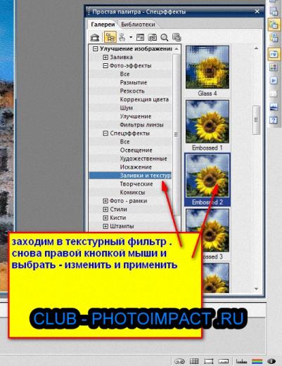 http://s9.uploads.ru/mg7IL.png