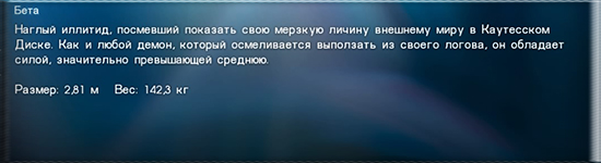 http://s9.uploads.ru/milgr.jpg