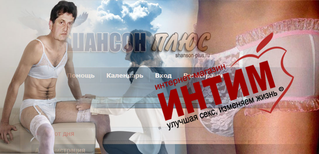 http://s9.uploads.ru/mq2SV.jpg