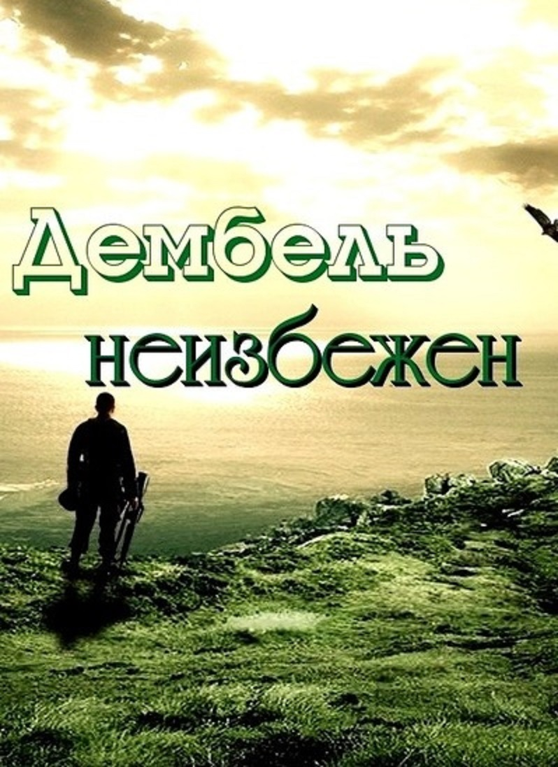 http://s9.uploads.ru/mrqoQ.jpg