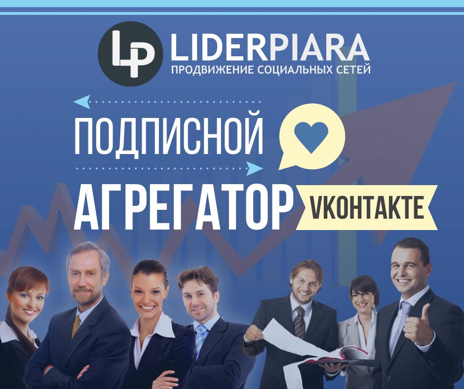 http://s9.uploads.ru/muprs.png