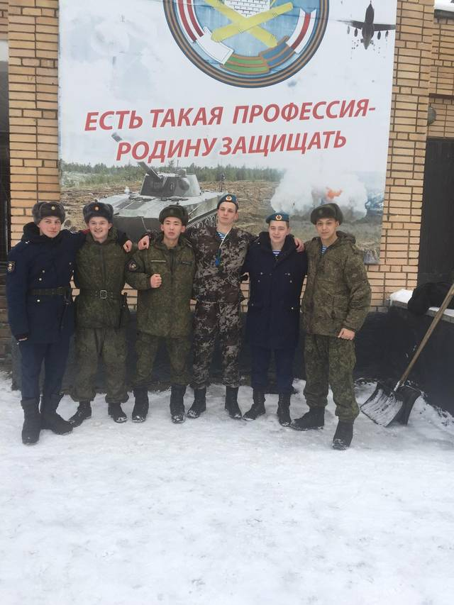 http://s9.uploads.ru/nBrRH.jpg
