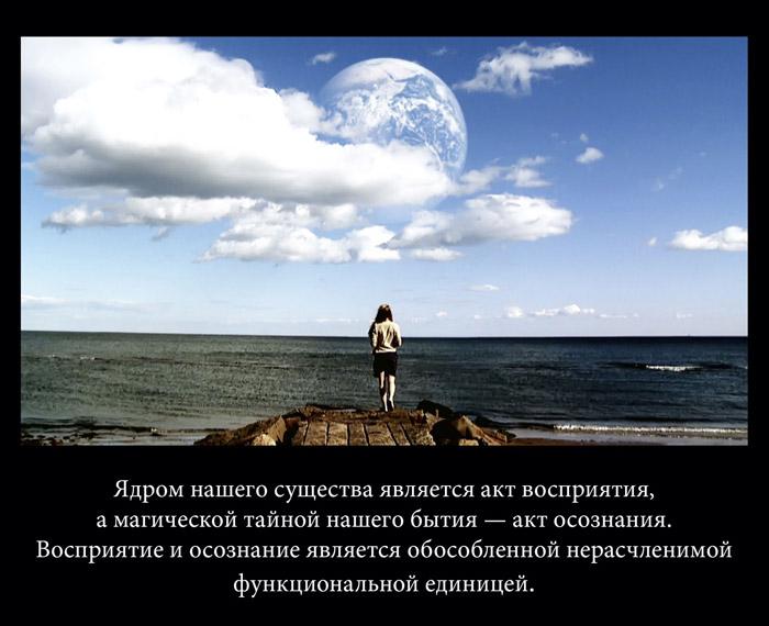 http://s9.uploads.ru/nDQTs.jpg