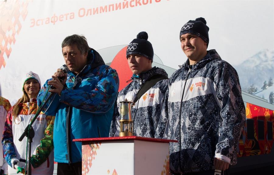 http://s9.uploads.ru/nGeZl.jpg