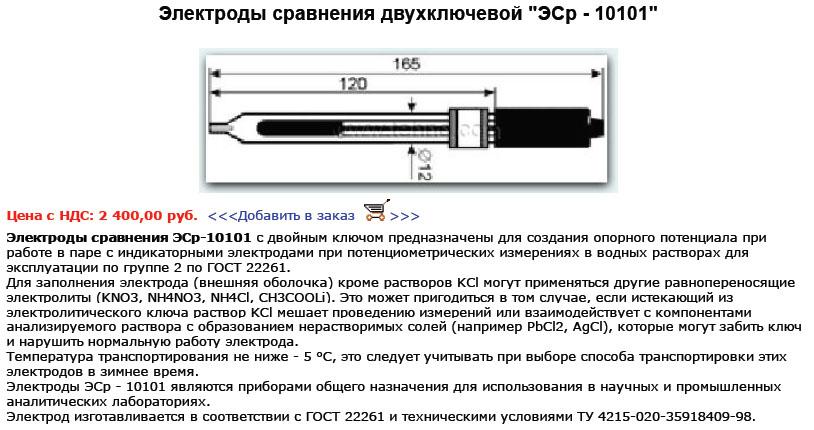 http://s9.uploads.ru/nI9j3.jpg
