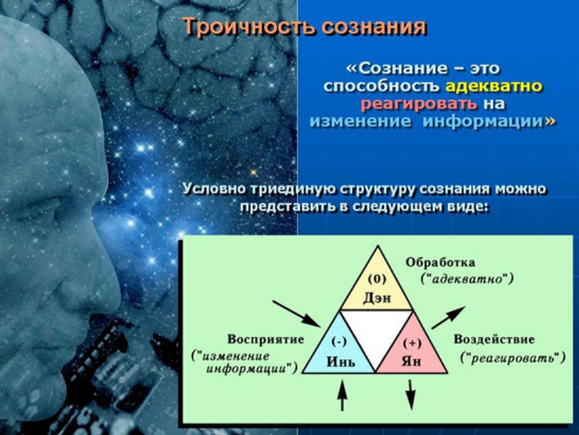 http://s9.uploads.ru/nQEHo.jpg