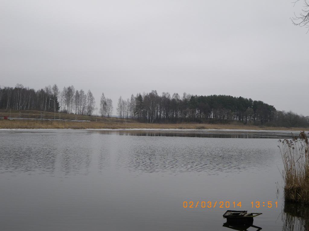 http://s9.uploads.ru/nTPSJ.jpg
