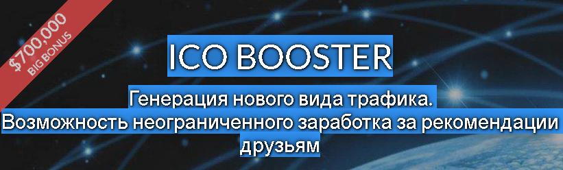 http://s9.uploads.ru/ngwVT.png