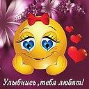 http://s9.uploads.ru/nkHra.jpg