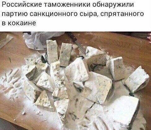 http://s9.uploads.ru/nlc6k.jpg