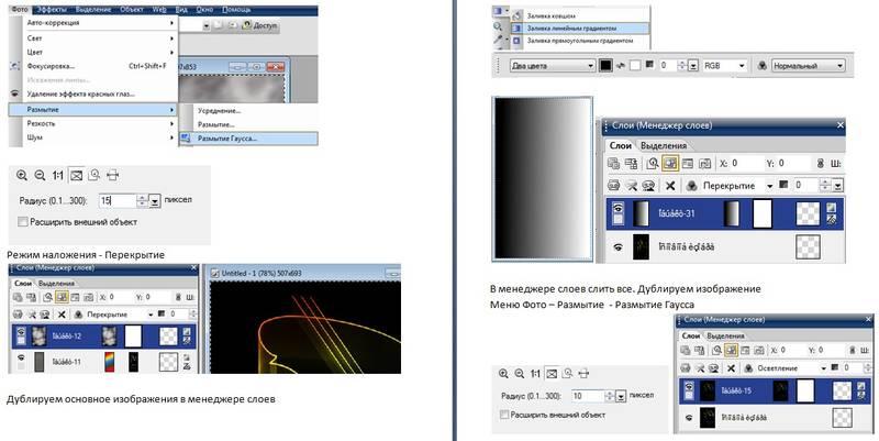 http://s9.uploads.ru/nlpW7.jpg