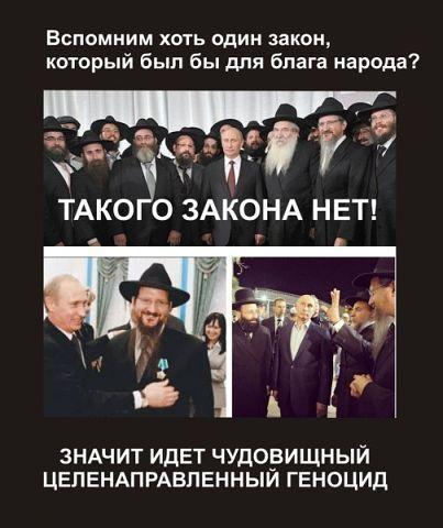 http://s9.uploads.ru/nlxhQ.jpg