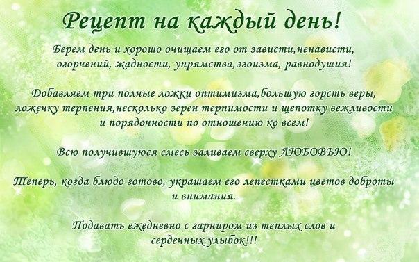 http://s9.uploads.ru/nm8sh.jpg