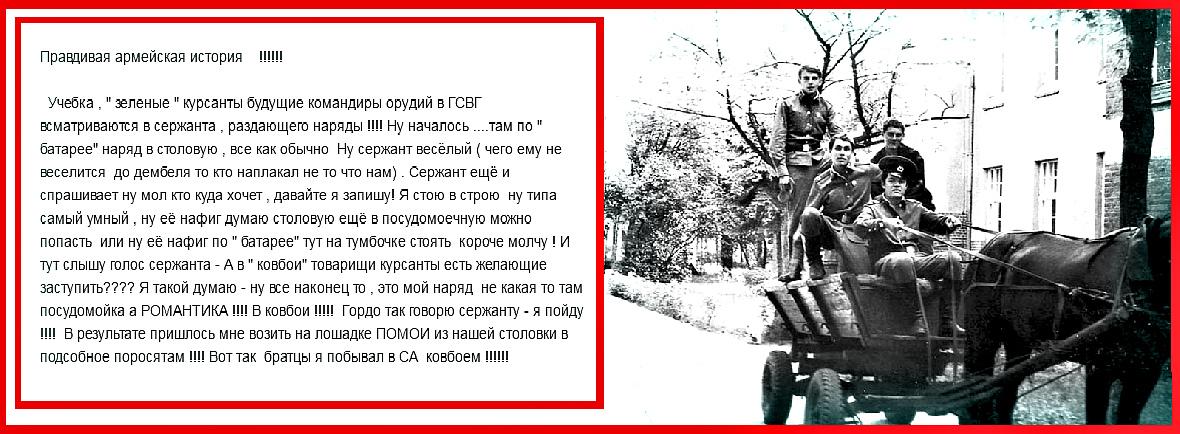 http://s9.uploads.ru/nmqyo.jpg