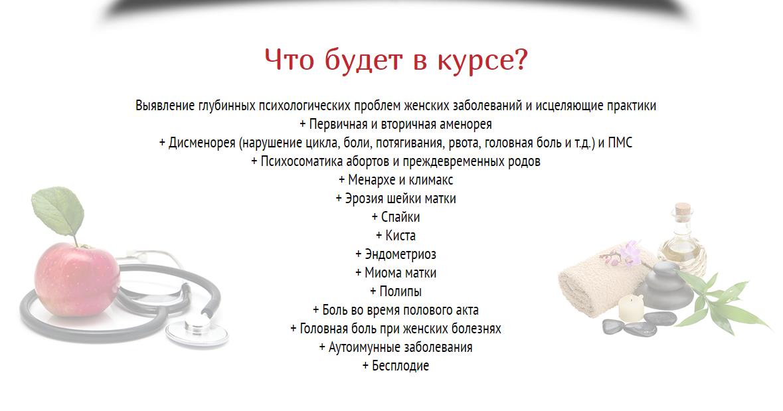 http://s9.uploads.ru/nosgT.png