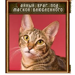 http://s9.uploads.ru/nqLMD.png