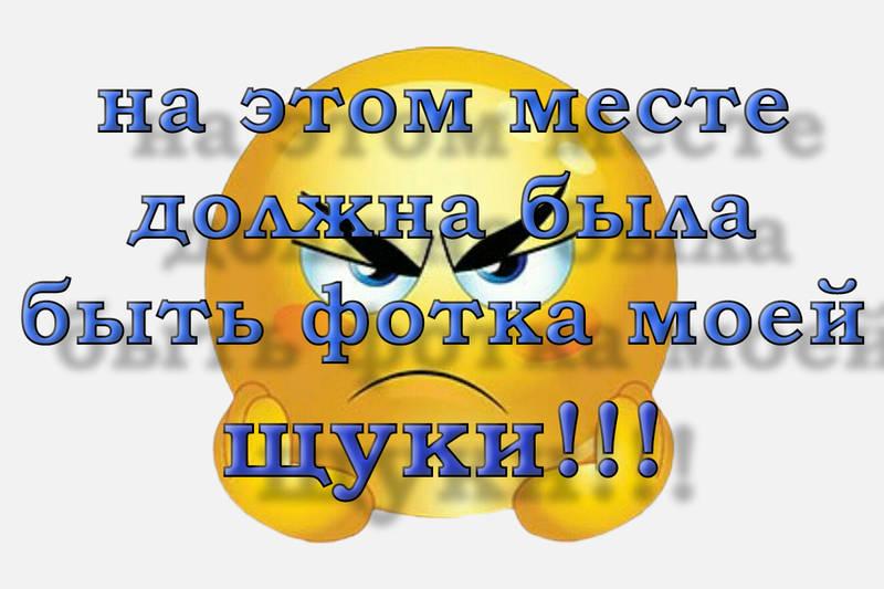 http://s9.uploads.ru/nt4xc.jpg