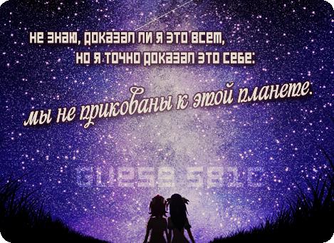 http://s9.uploads.ru/nu9gF.png